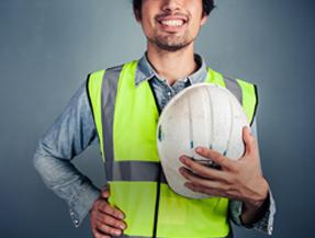 يقدم المركز العربي خدمات استشاريه في مجال السلامة